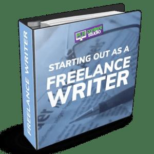 freelance-writer-plr-content
