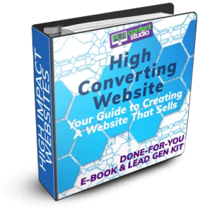 high-converting-website-plr-ebook (1)