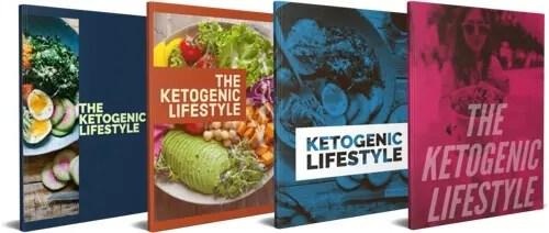 ketogenic-diet-plr-report-covers
