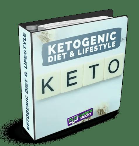 ketogenic-diet-plr