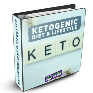 ketogenic-diet-plr