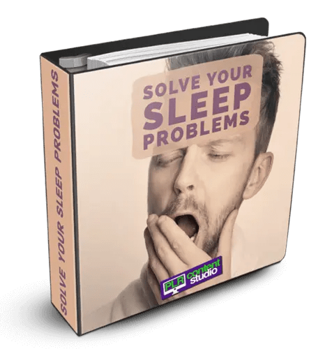 sleep-problems-plr