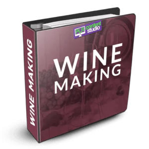 wine-making-plr-articles-pack