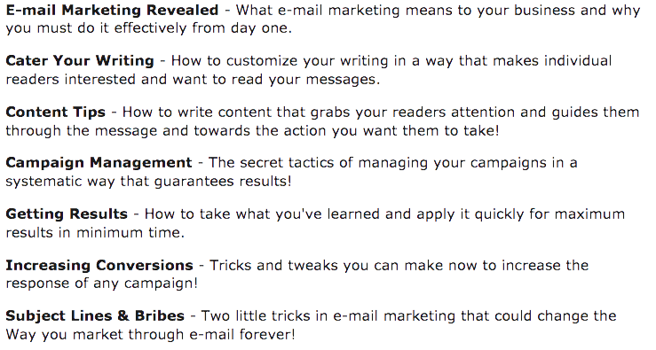 7_element-list
