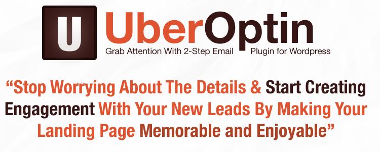 uber-optin01