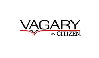 vagary citizen