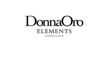 Elements Donnaoro