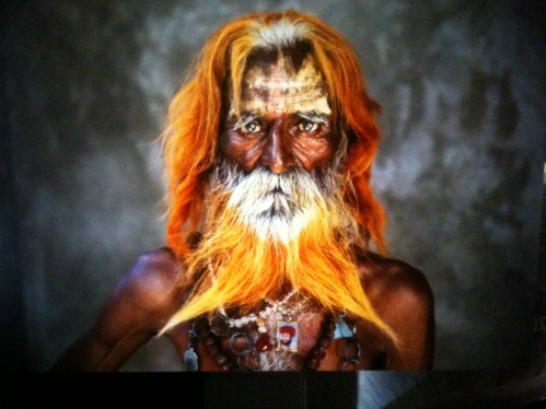 mccurry_mostra 6
