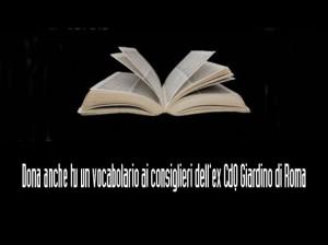 dona dizionario
