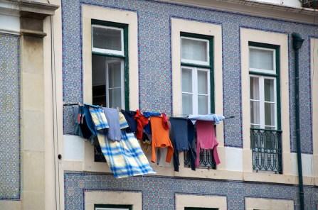Lisbona_2012_030
