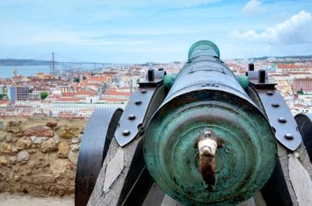 Lisbona_2012_112