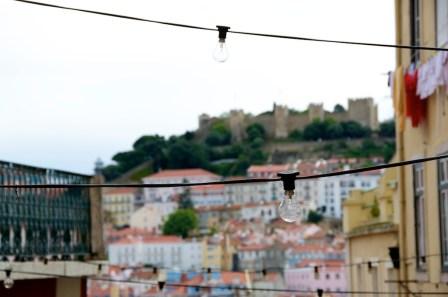 Lisbona_2012_221