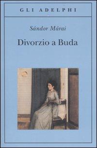 divorzio_a_Buda