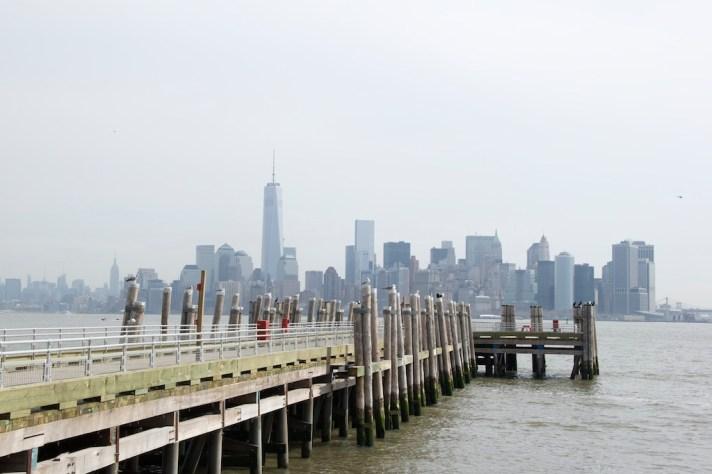 NYC_2014_018