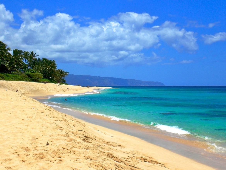 Hawaii_057