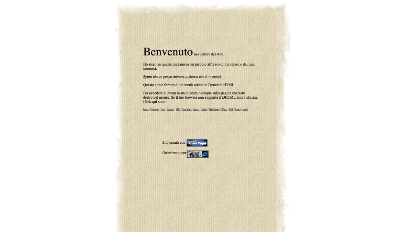 homepage_02