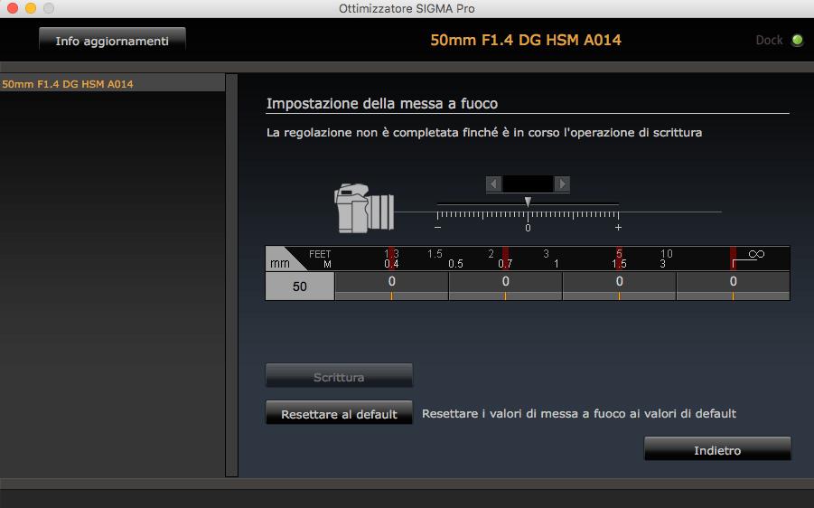 RegolazioneAF_03