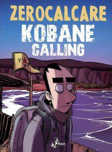 355px-Kobane_Calling