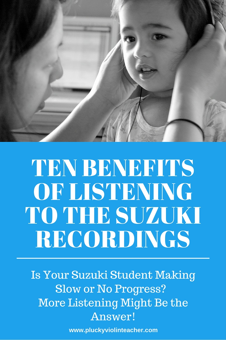 benefits of listening Over the years, rock music, as well as all its sub-categories, has become one of the most heavily criticized and put-down genres.