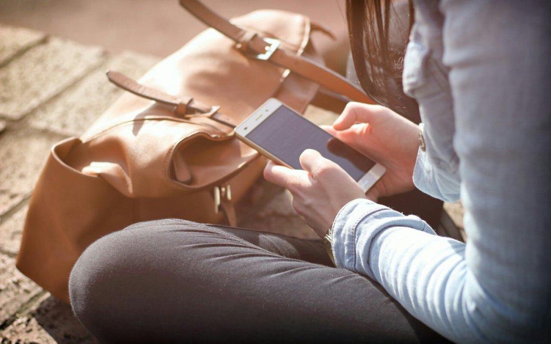 10 aplicaciones que todos deberíamos llevar en el móvil