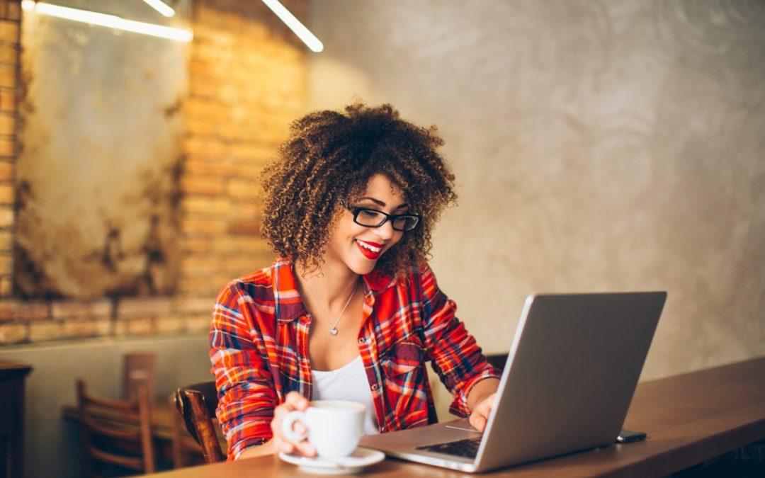 Los obstáculos y trampas de ser un emprendedor joven