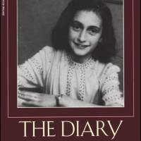 Anne Frank- The Diary of a Young Girl book summary, review, and life lessons