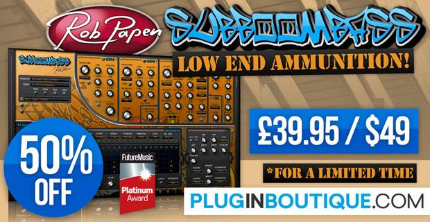 620 x 320 pib rob papen subboom bass pluginboutique