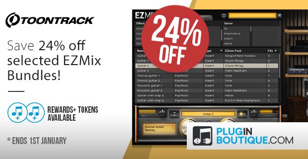 620x320 toontrack ezmix bundles 24 pluginboutique