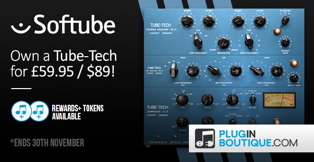 620x320 softube tubetech pluginboutique
