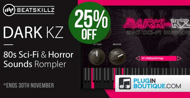 620x320 beatskillz darkkz 25 pluginboutique