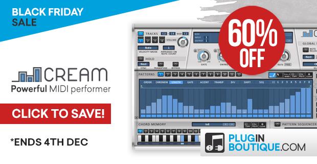 620x320 cream bf 60 pluginboutique