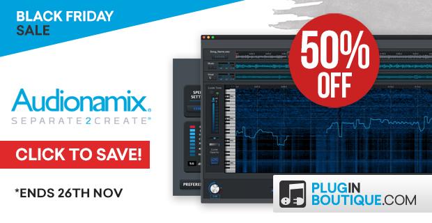 620x320 audionamix bf 50 pluginboutique