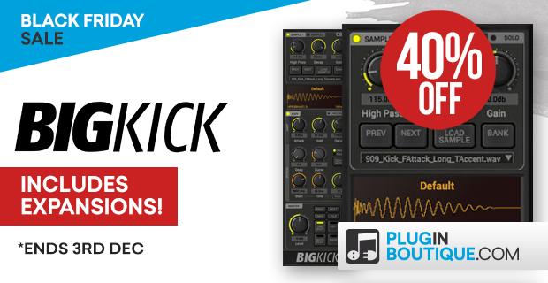 620x320 bigkick bf 40 pluginboutique