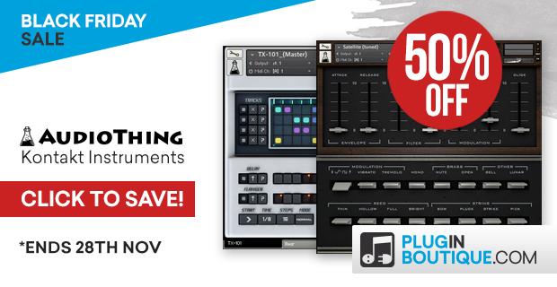 620x320 audiothing kontakt 50 bf pluginboutique
