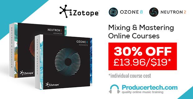 620x320 producertech.com izotope