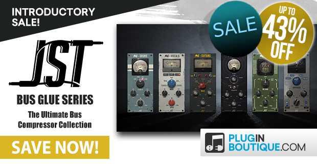 620x320 jst busglueseries introductory sale