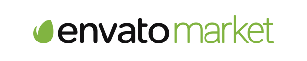 Envato digital marketplace