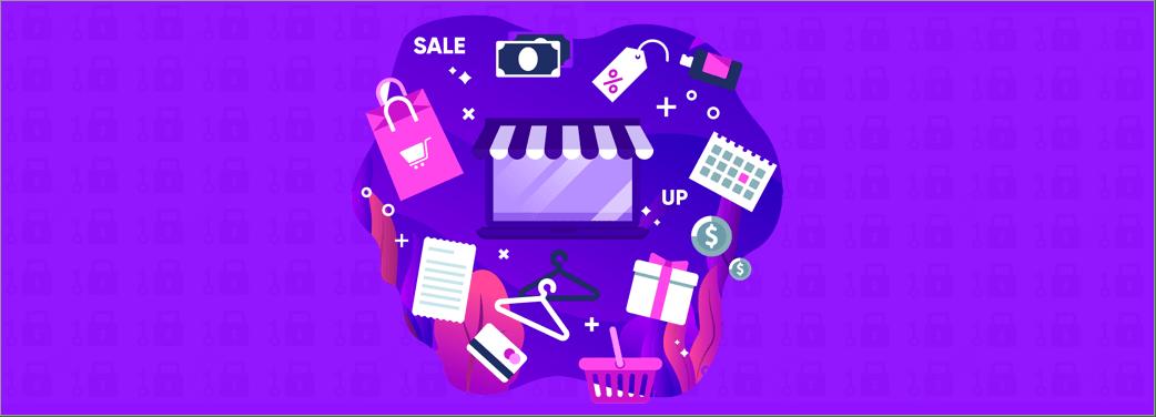 Best WooCommerce license key generating plugins | PluginEver