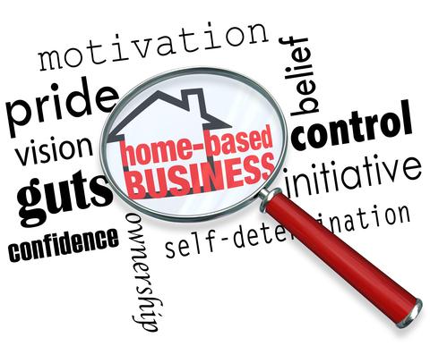 homebased-business-powerwords