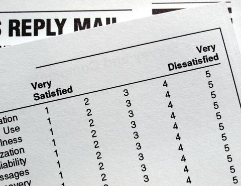 make money doing surveys online