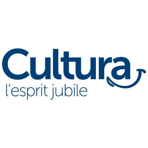 cultura-affiliation-blog-roman-partenaires