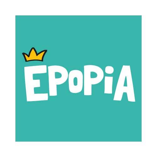 epopia-logo-affiliation-blog-roman-partenaires