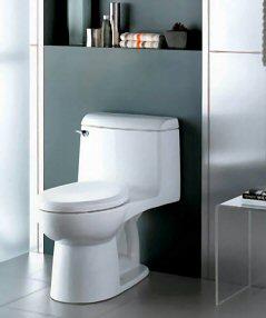 american standard toilet American Standard Toilets