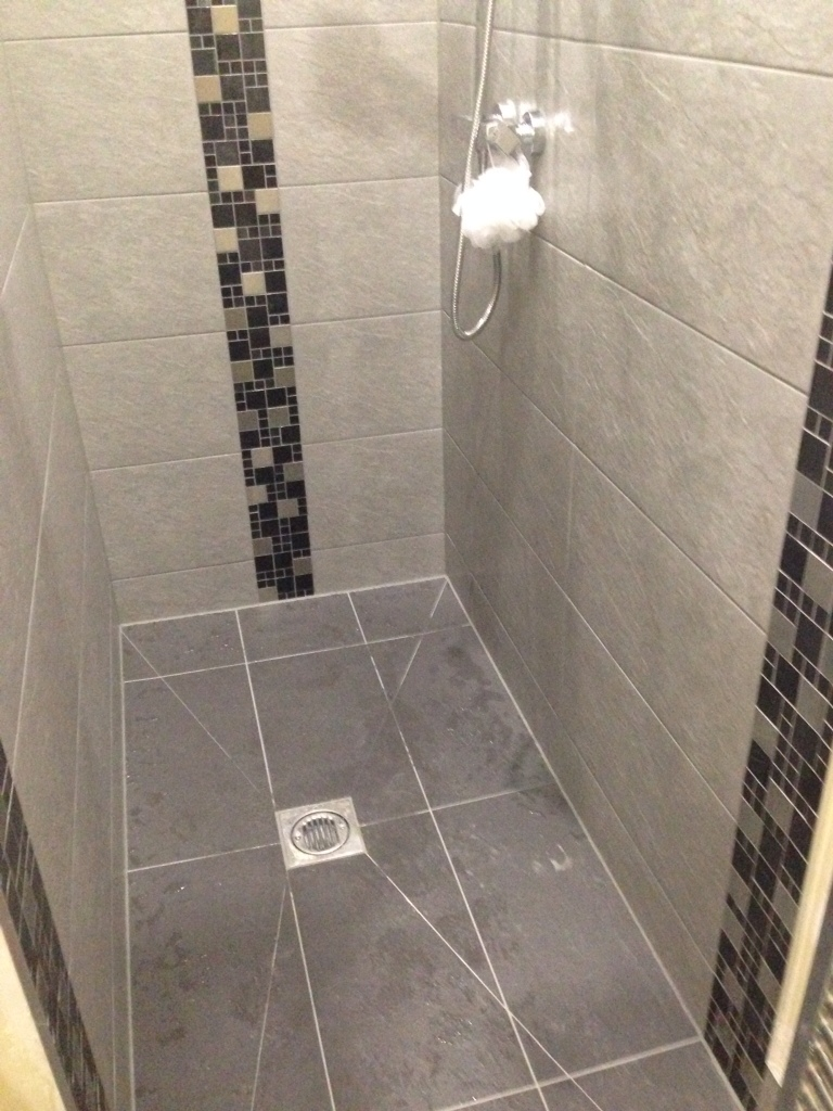 Bathroom Designs Preston My Blog