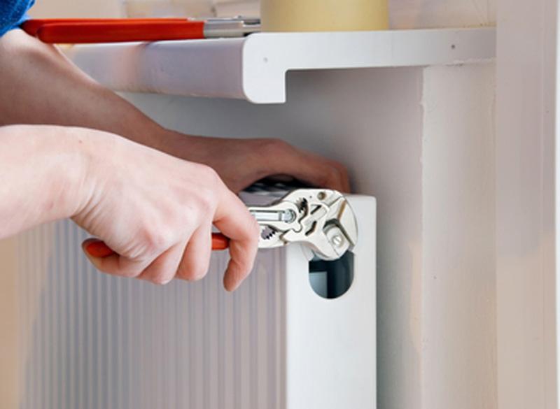 Plumbing_Solutions_Plus_Heating-Boilers-Burnham-Highbridge