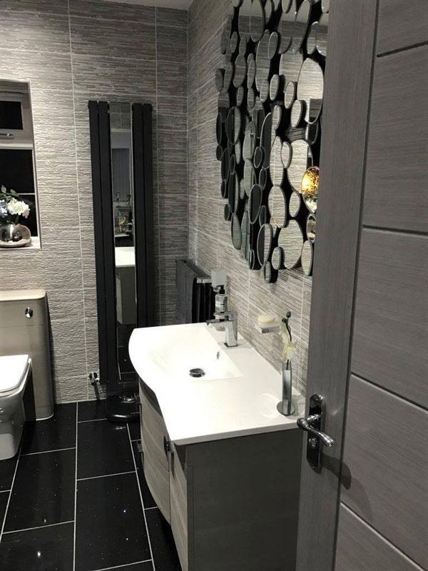 Plumbing_Solutions_Plus_Bathroom_design-Burnham