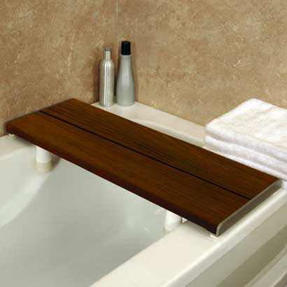 Sustainable Bamboo Wooden Bath Benches Amp Shower Seats