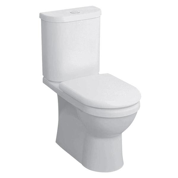 Caroma Toilets Identify Your Toilet