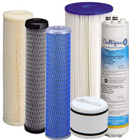 water filtration from PlumbingSupply.com