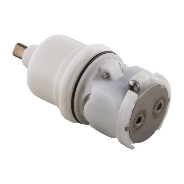 delta faucet repair parts